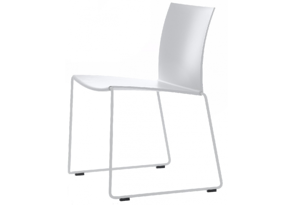 MDF Italia M1 chair3.jpg