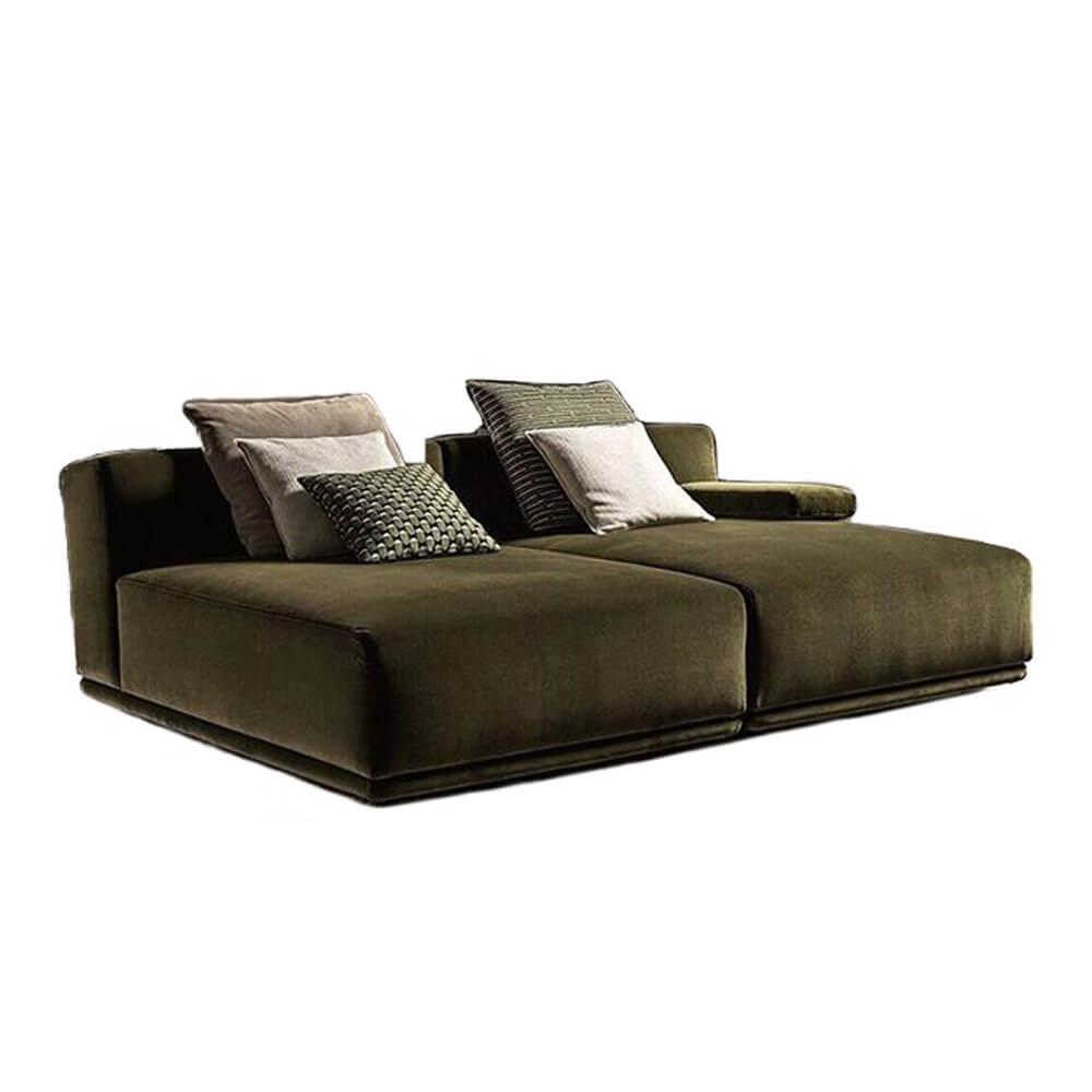 Mahon sofa.jpg