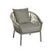 2020 Borek Ardenza belt Majinto lounge chair slate 4312-06 2.jpg
