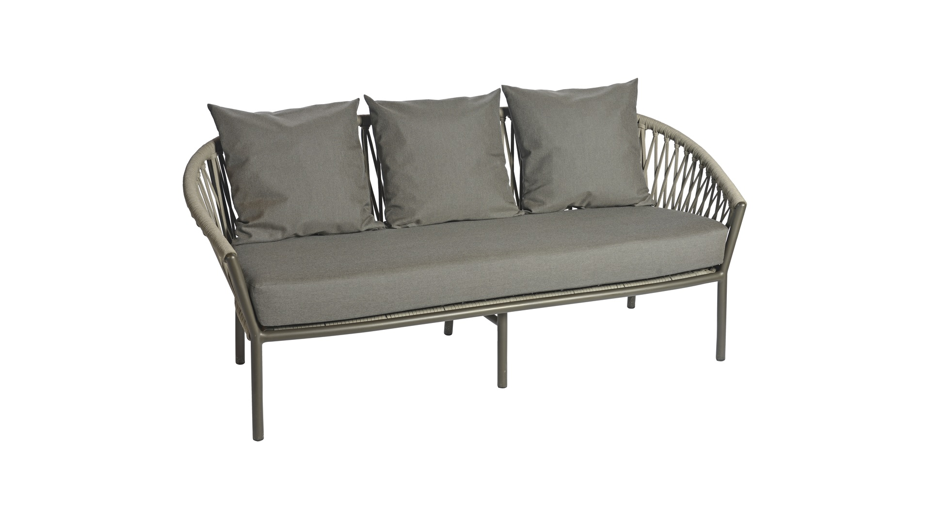 2020 Borek Ardenza belt Majinto sofa slate 4313-06 2.jpg