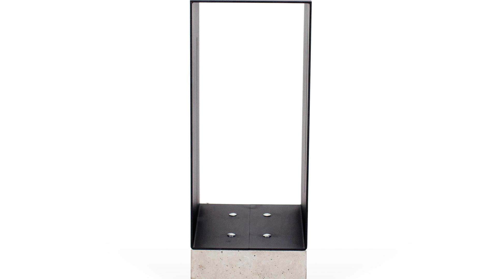 Manhattan low cabinet.jpg