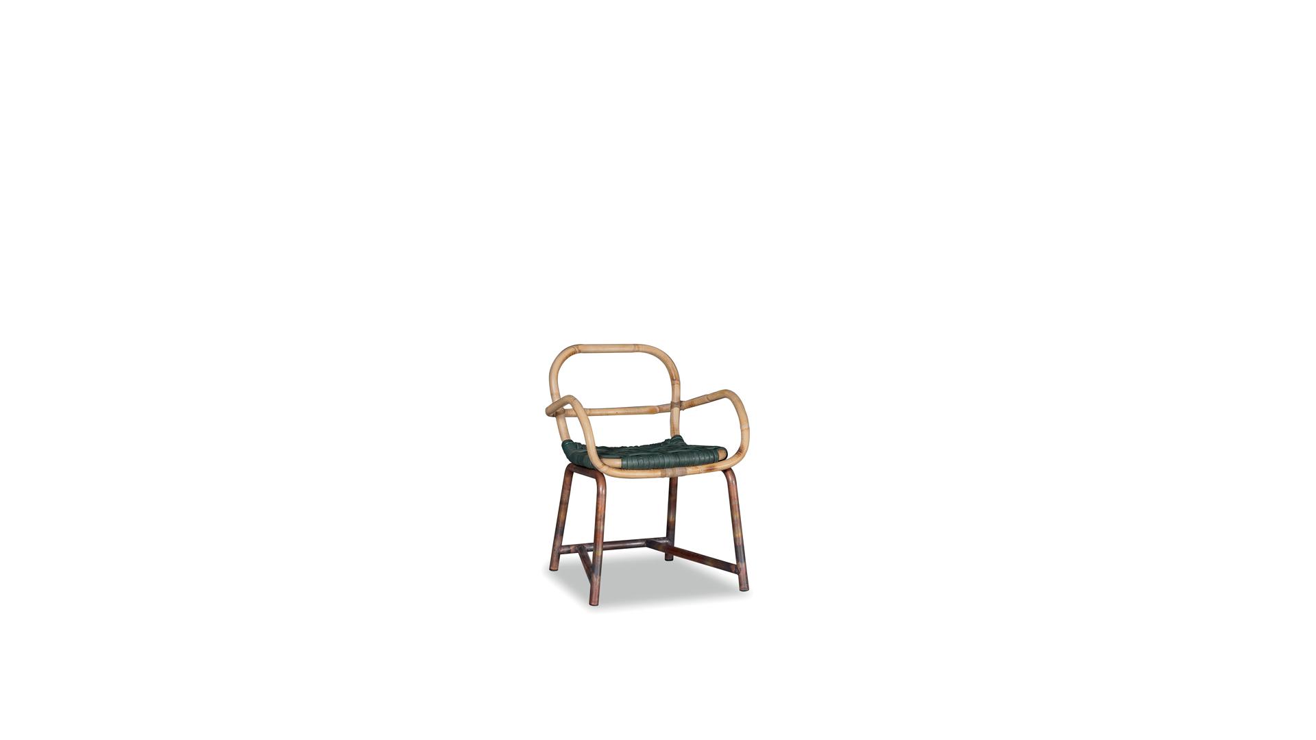 Manila chair 2.jpg
