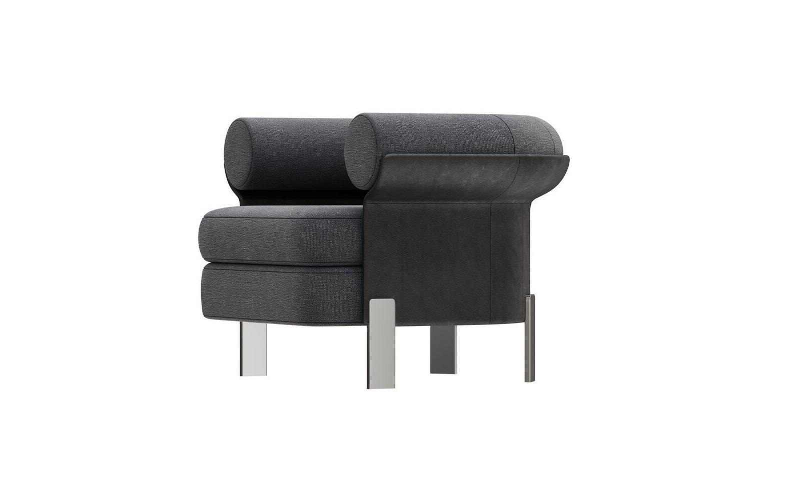 Mattia armchair 3 long.jpg