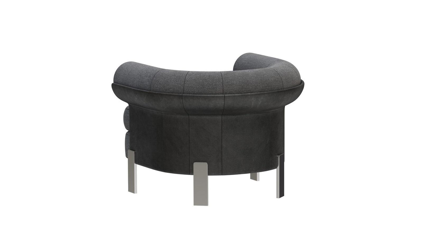 Mattia armchair 4 long.jpg
