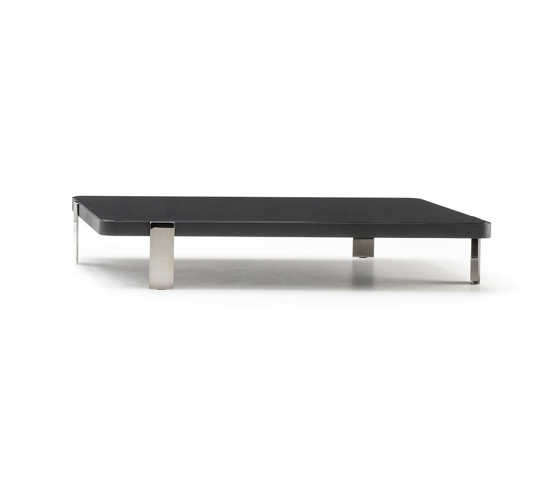 z_mattia-coffee-table-scont-01 (1)3.jpg