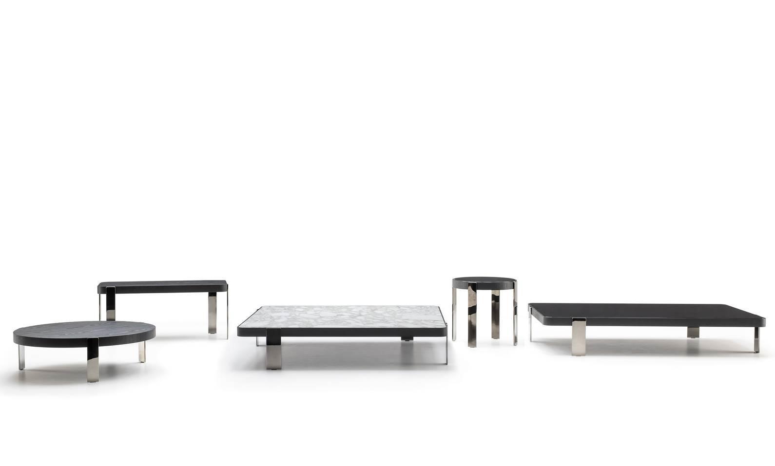 z_mattia-coffee-table-scont-01.jpg