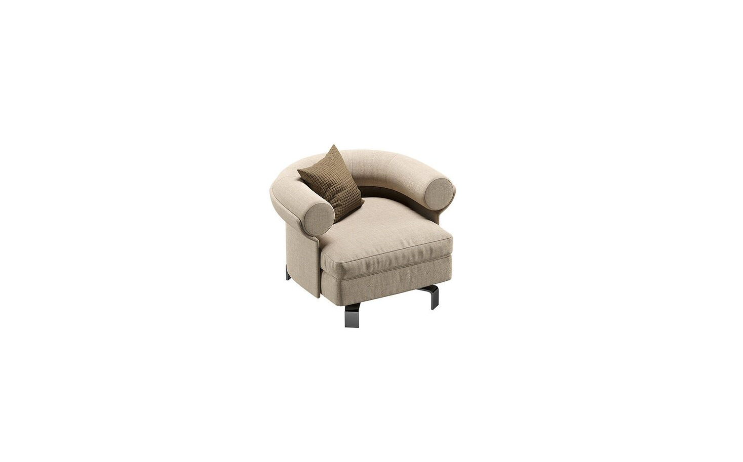 Mattia lounge chair long.png
