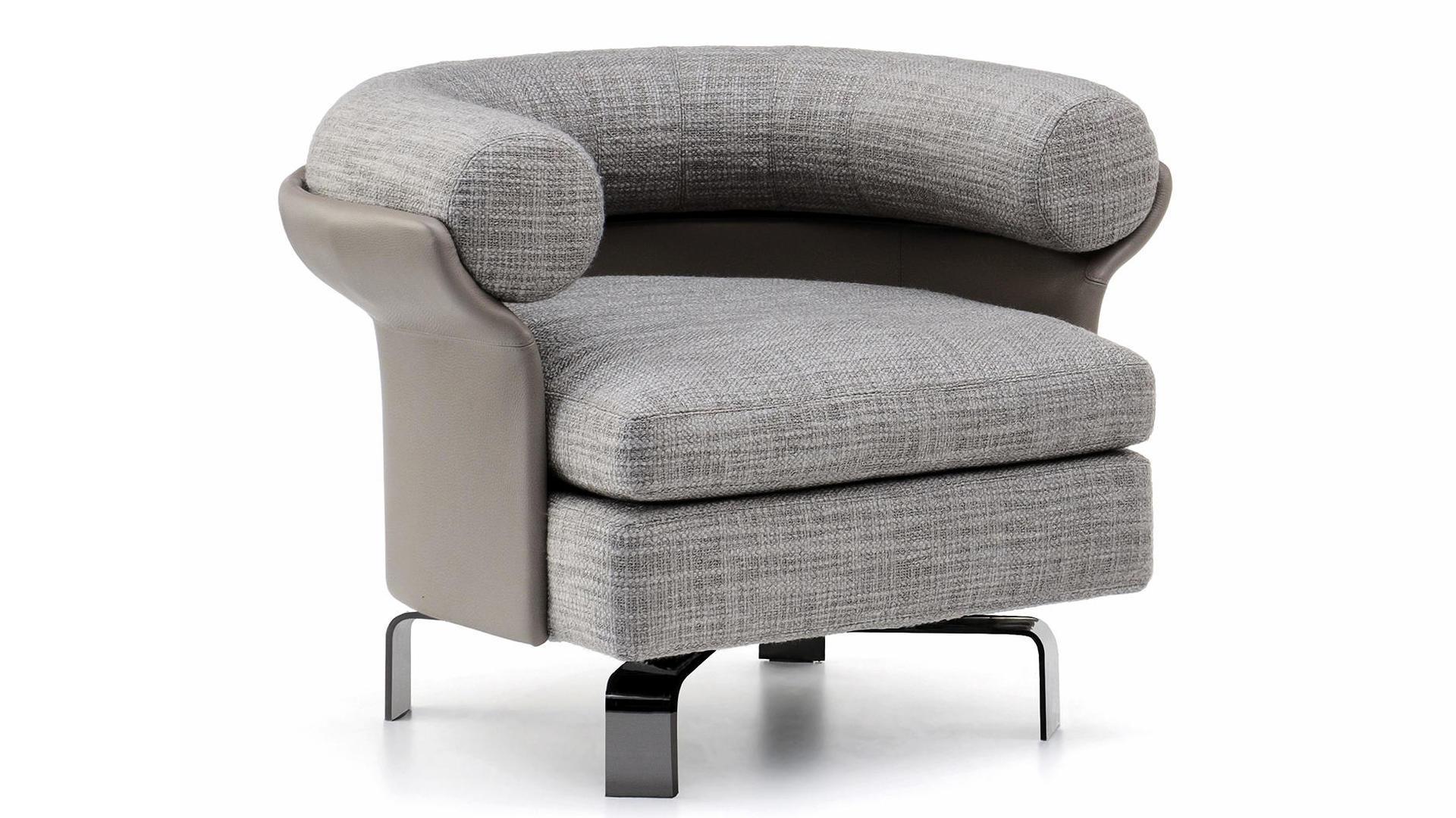 z_mattia-armchair-scont-012.jpg