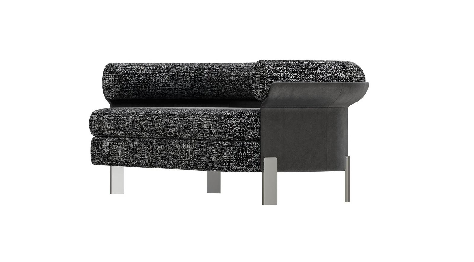 Mattia sofa 1 long.jpg