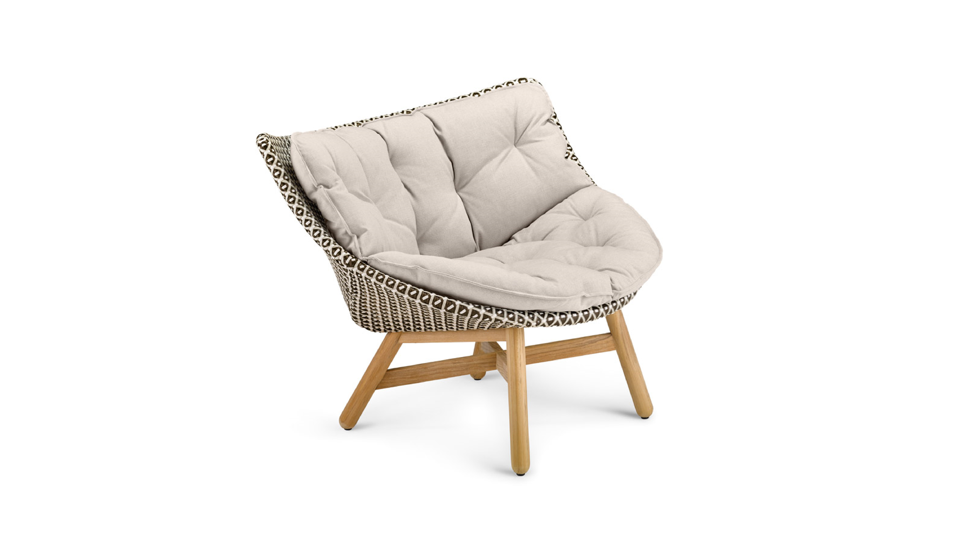 Mbrace lounge chair.png