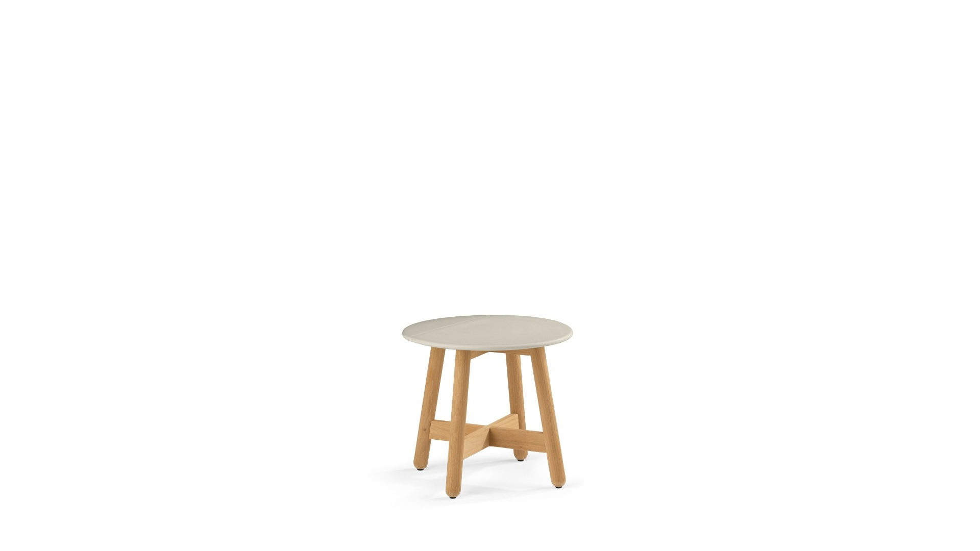 DEDON-Mbrace-Side_table_medium_chalk.jpg
