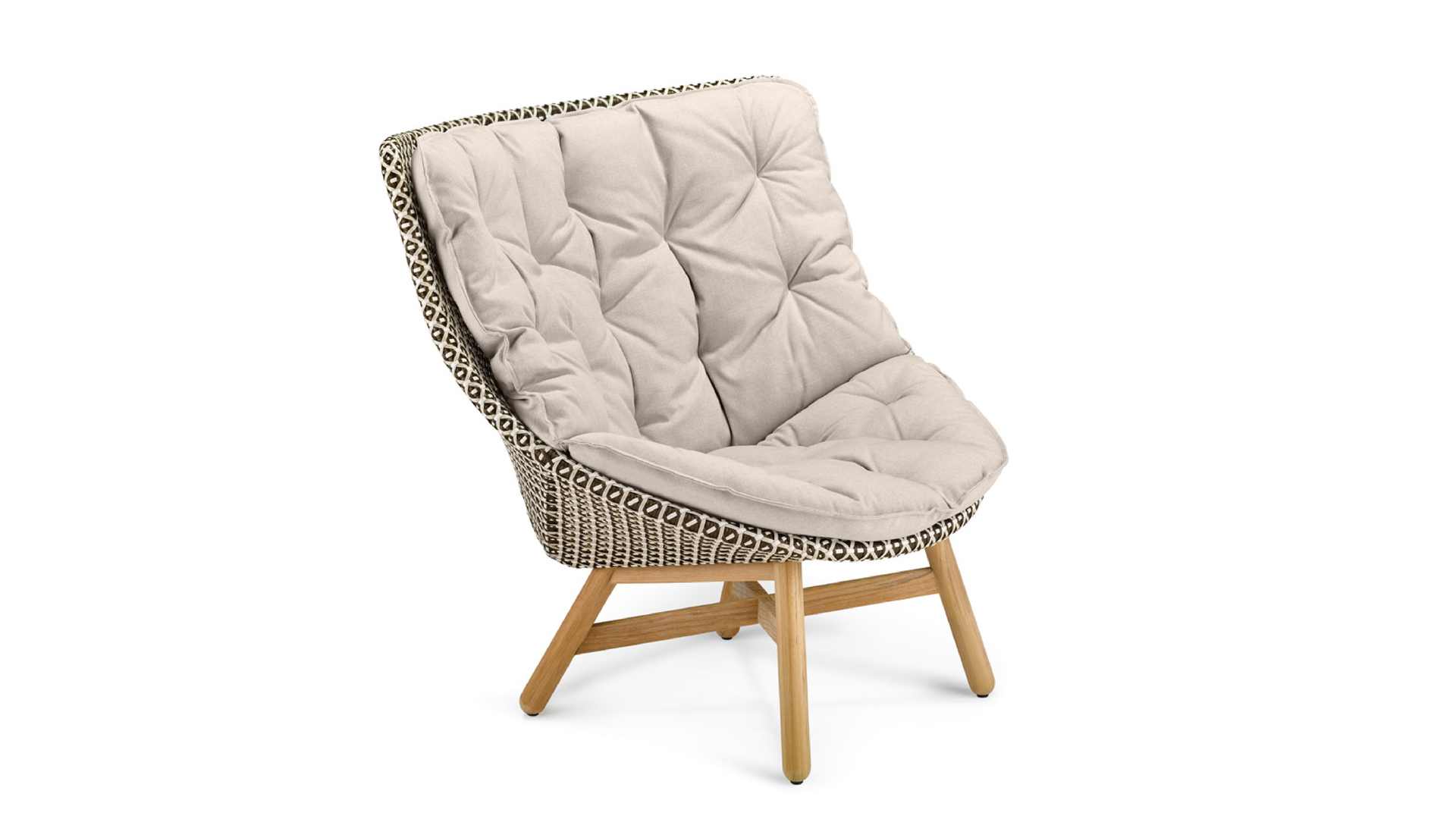Mbrace wing chair.png