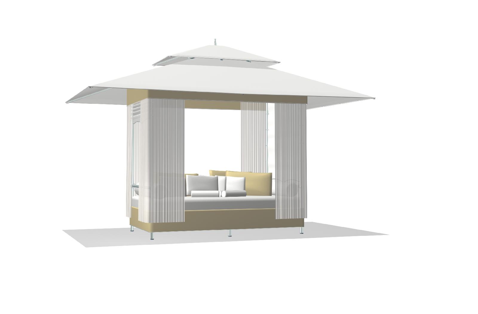 Lounge1.png