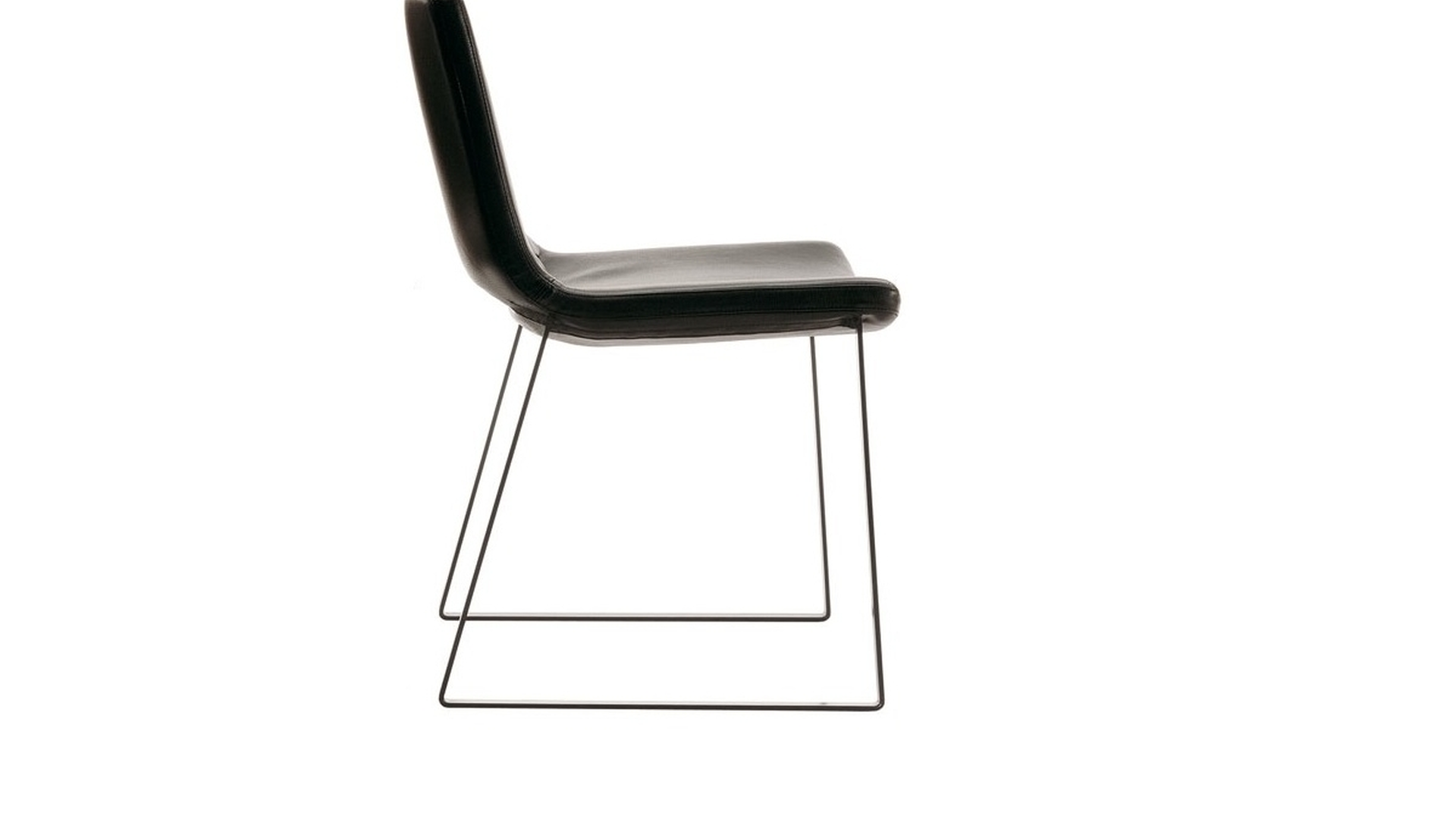 Chair slide base2.png