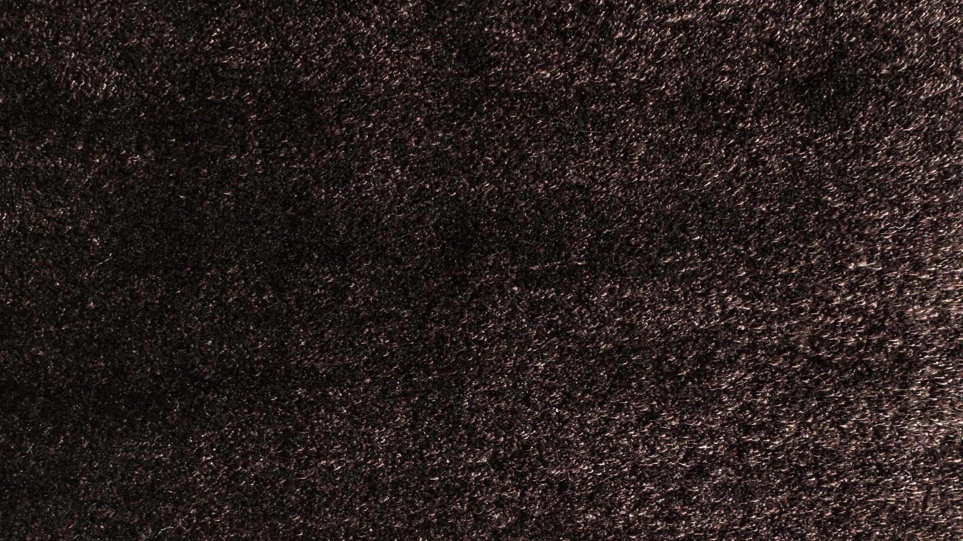 miami-dm-06-18mm.jpg
