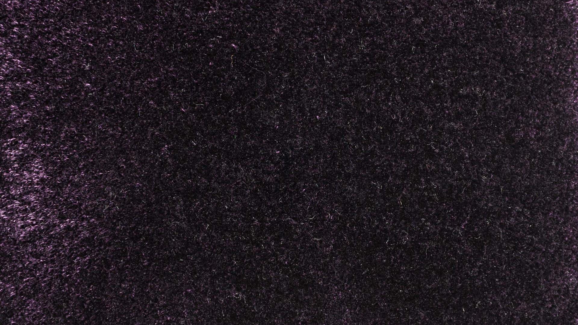 miami-dm-12-18mm.jpg