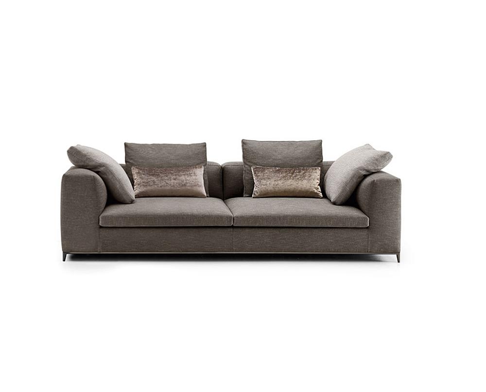 Michel sofa 203.png