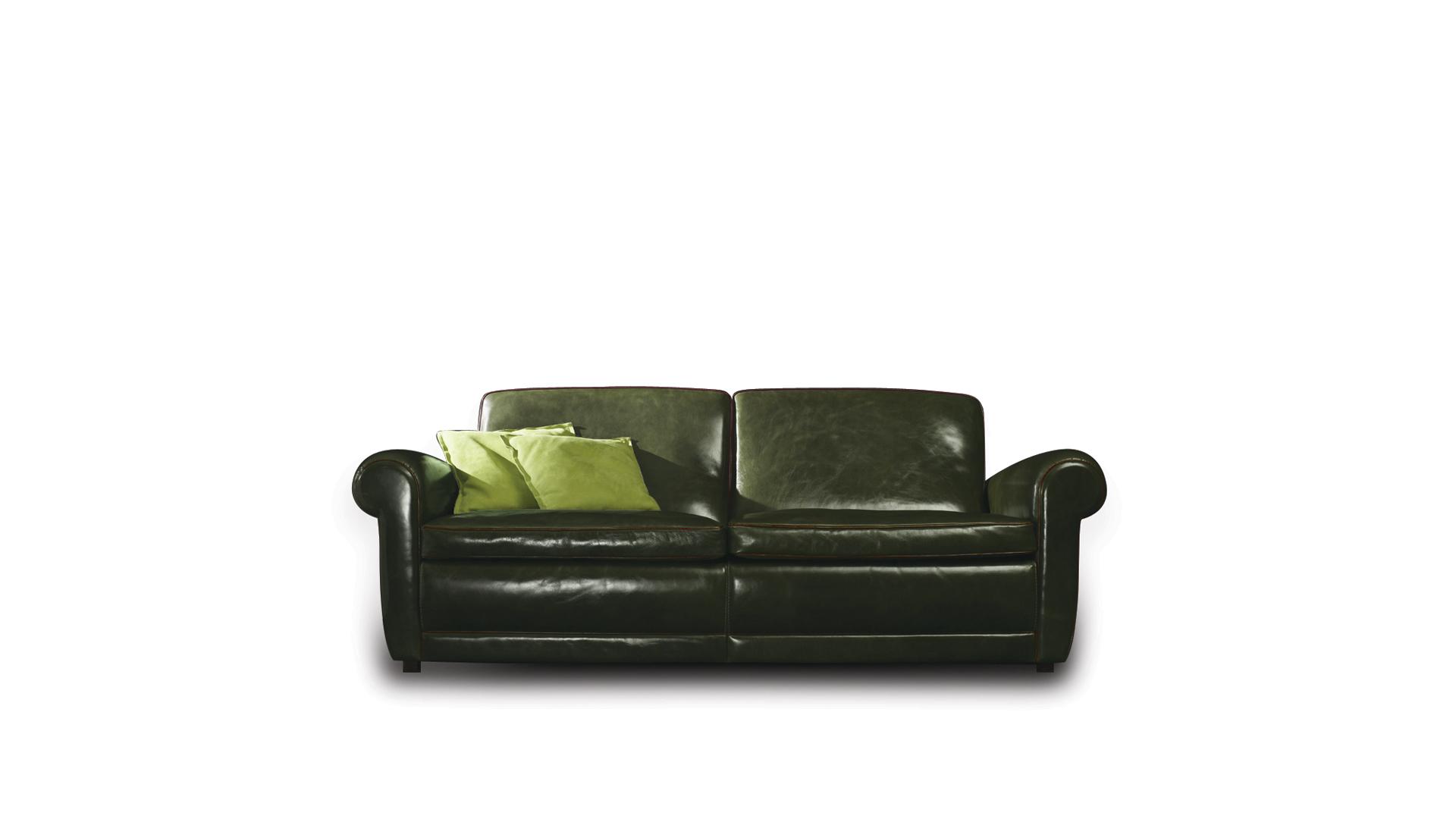 mickey extra sofa.jpg