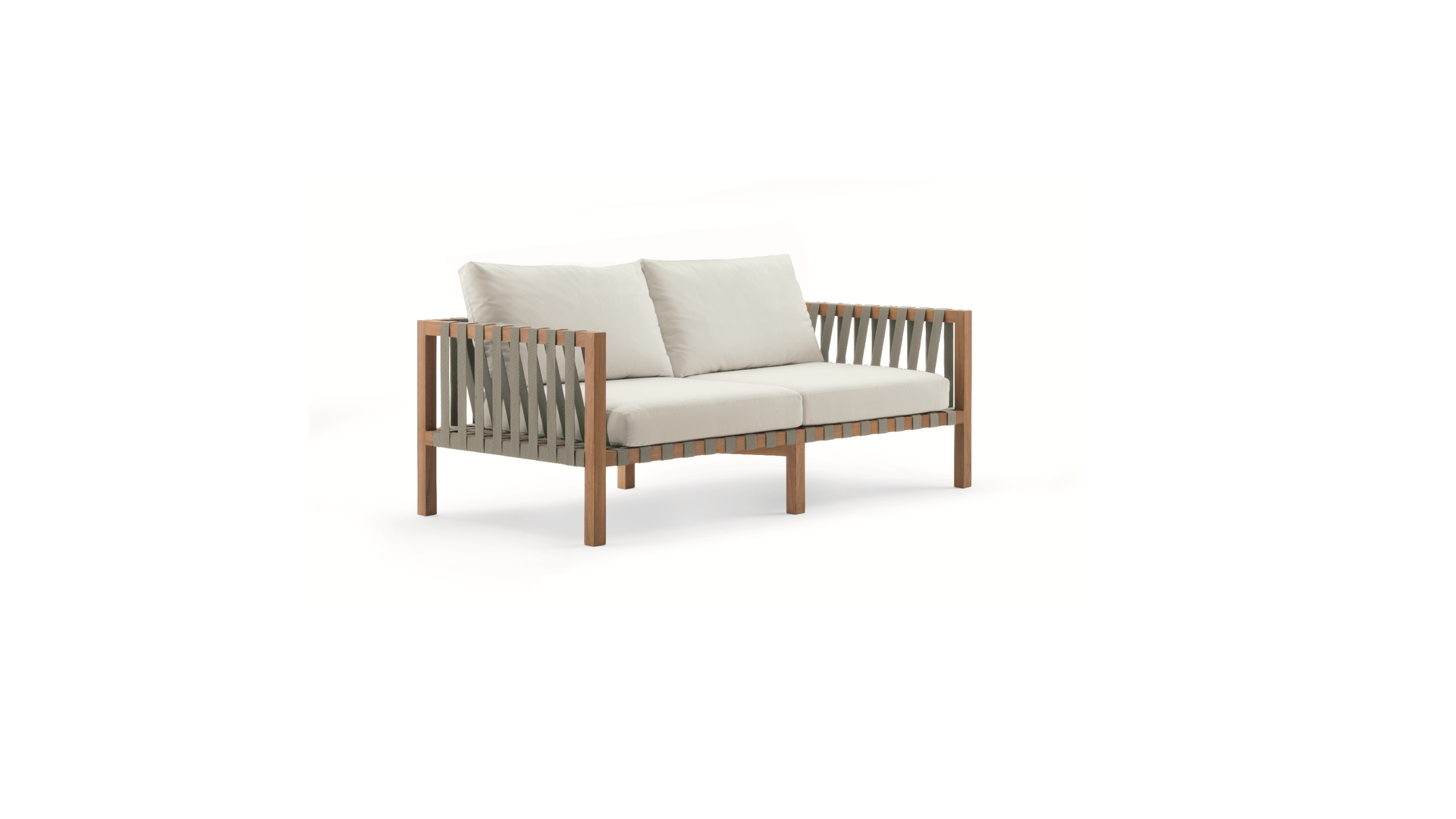 102 Sofa.png