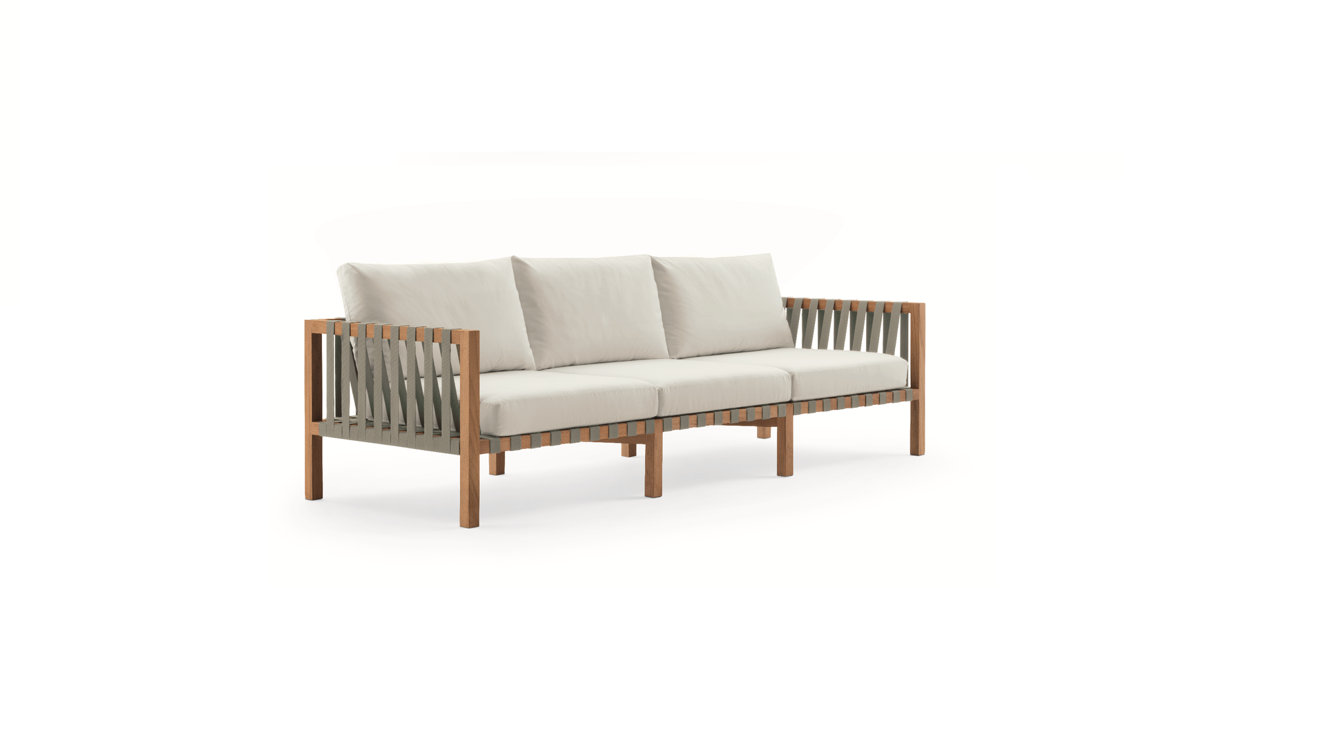 103 Sofa.png