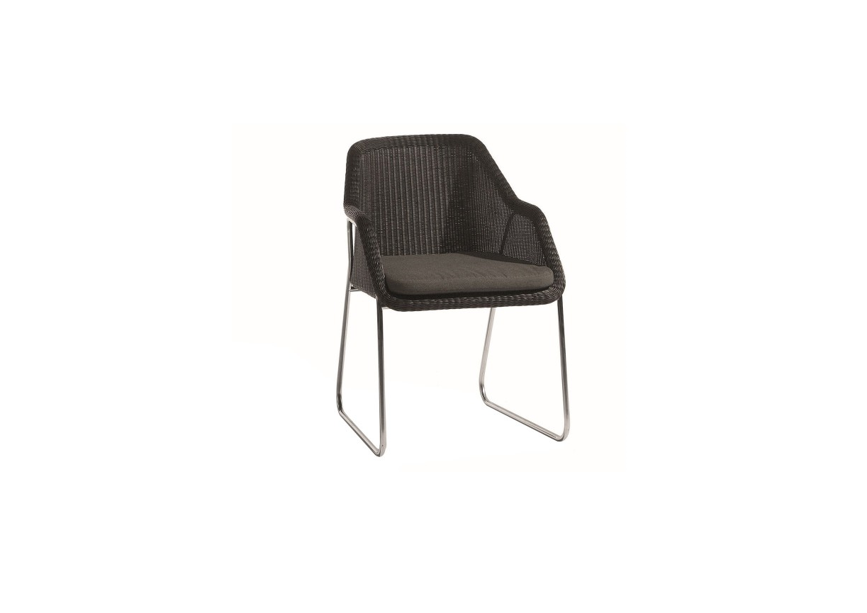 Mood chair2.png
