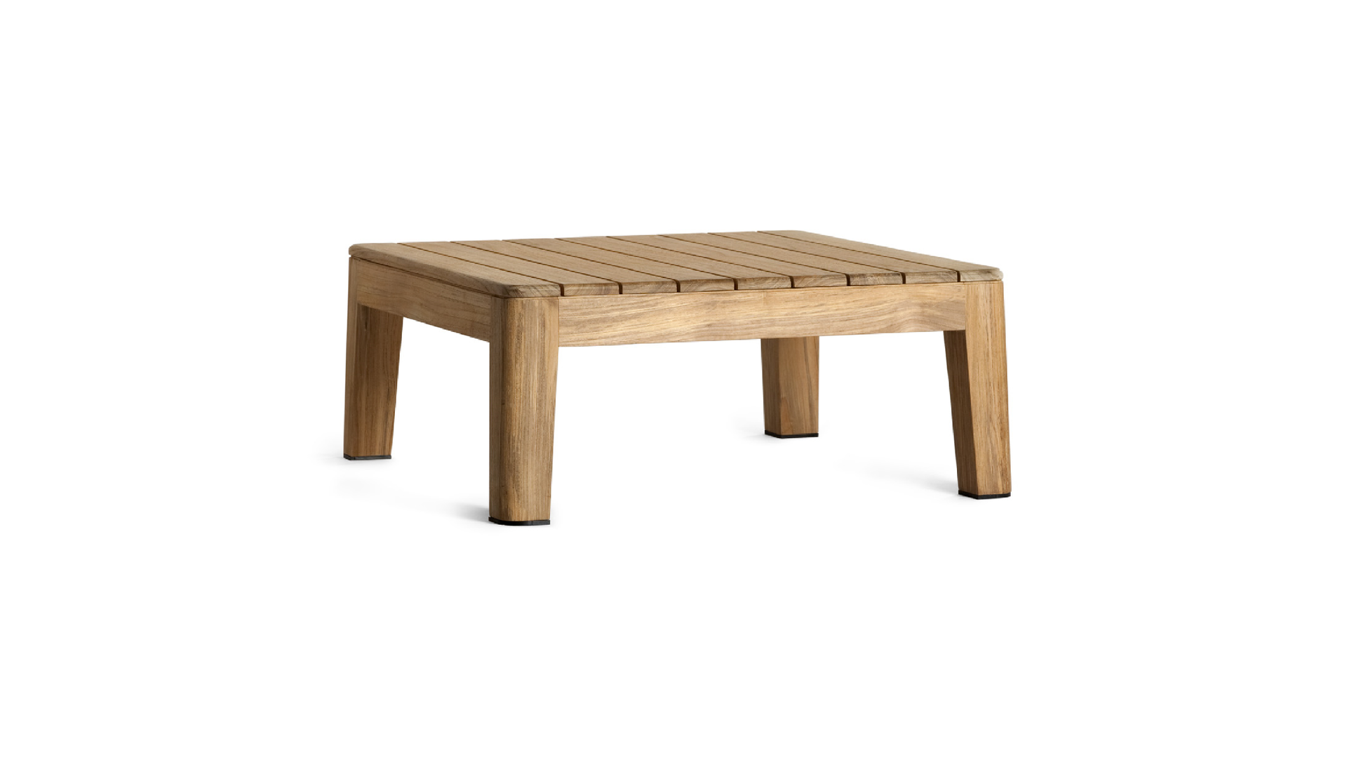 Mood coffee table.png