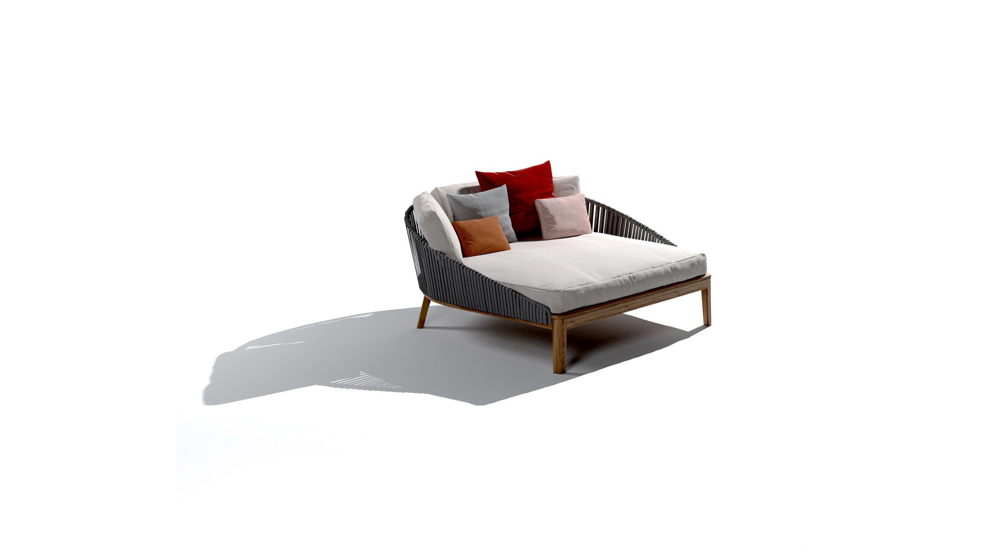 Mood-Lounge-Bed-with-cushions.jpg