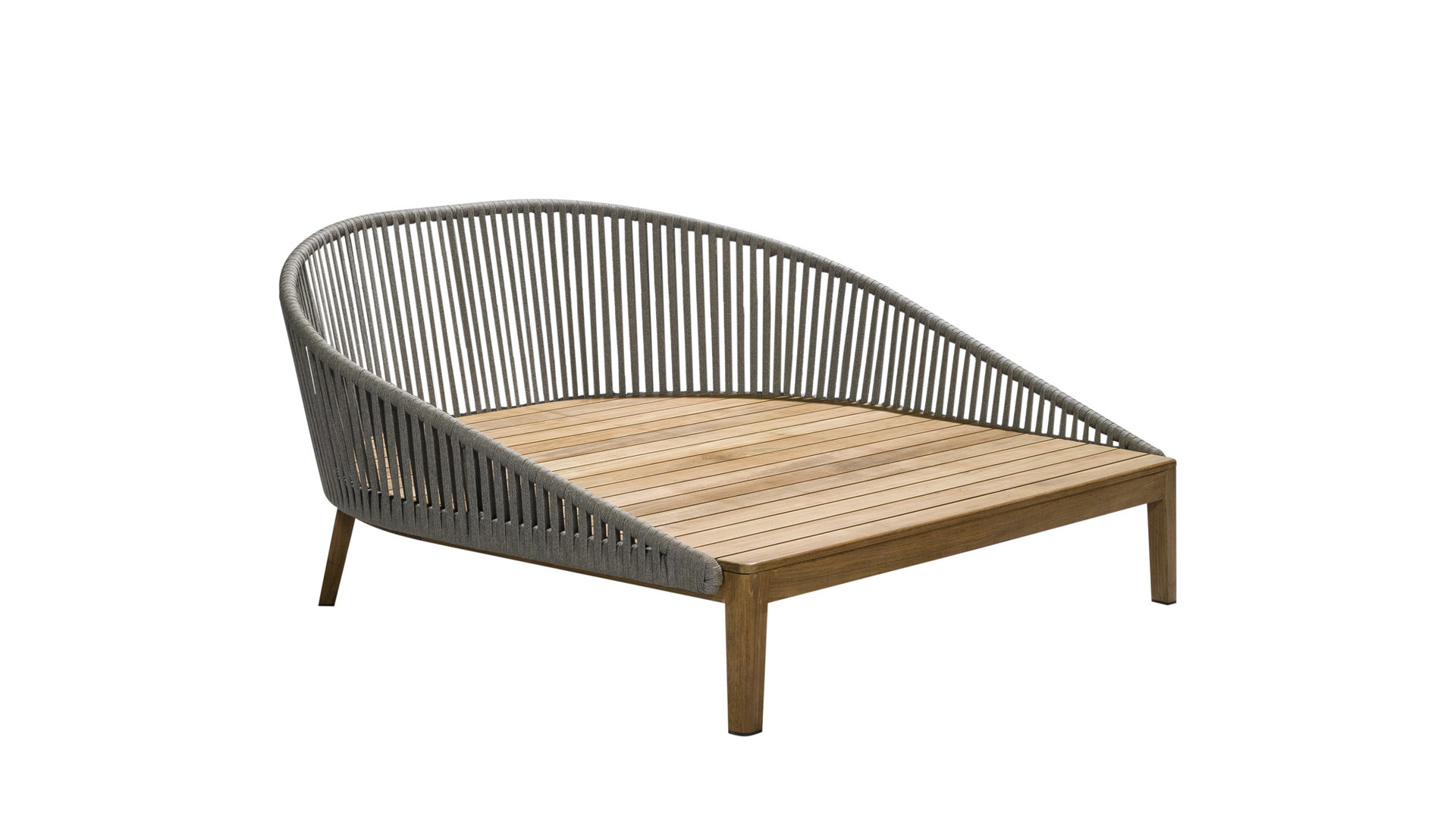 Mood-lounge-bed-3D.jpg