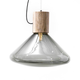Pendant Lamp Small.png