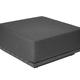 Borek alu Murcia island-table incl. cushion 7525 anthracite.JPG
