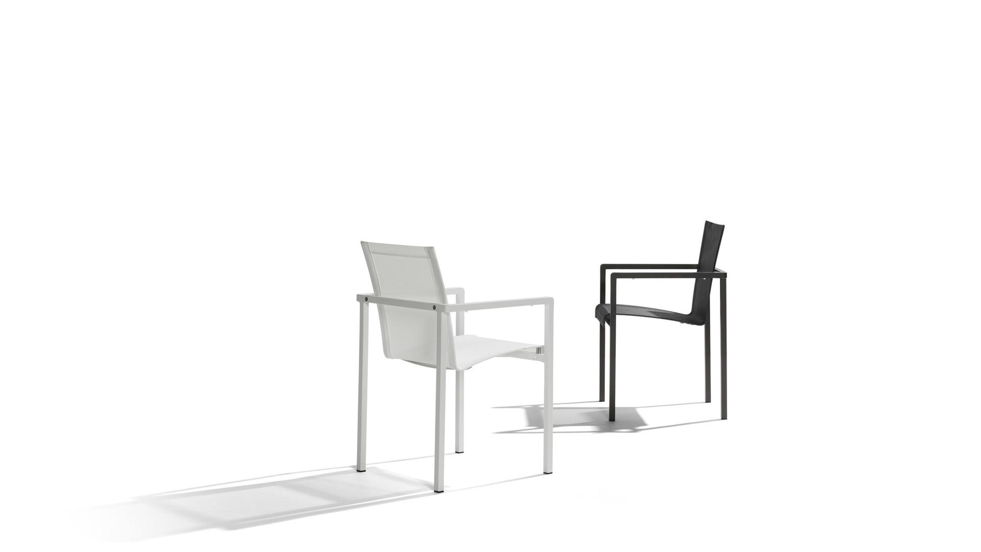 Chairs_Natal-Alu.jpg