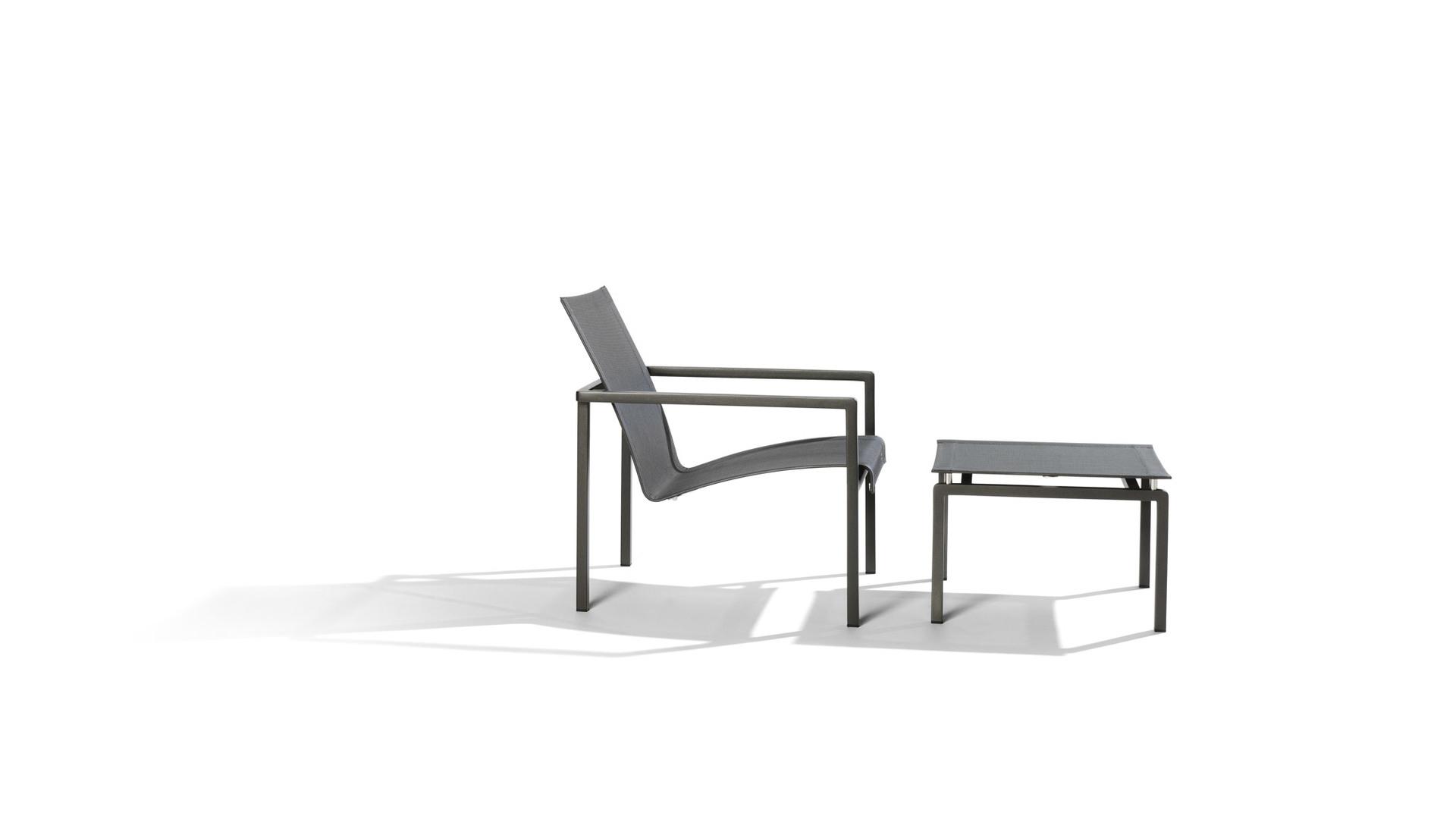 Low-chairs_Natal-Alu.jpg