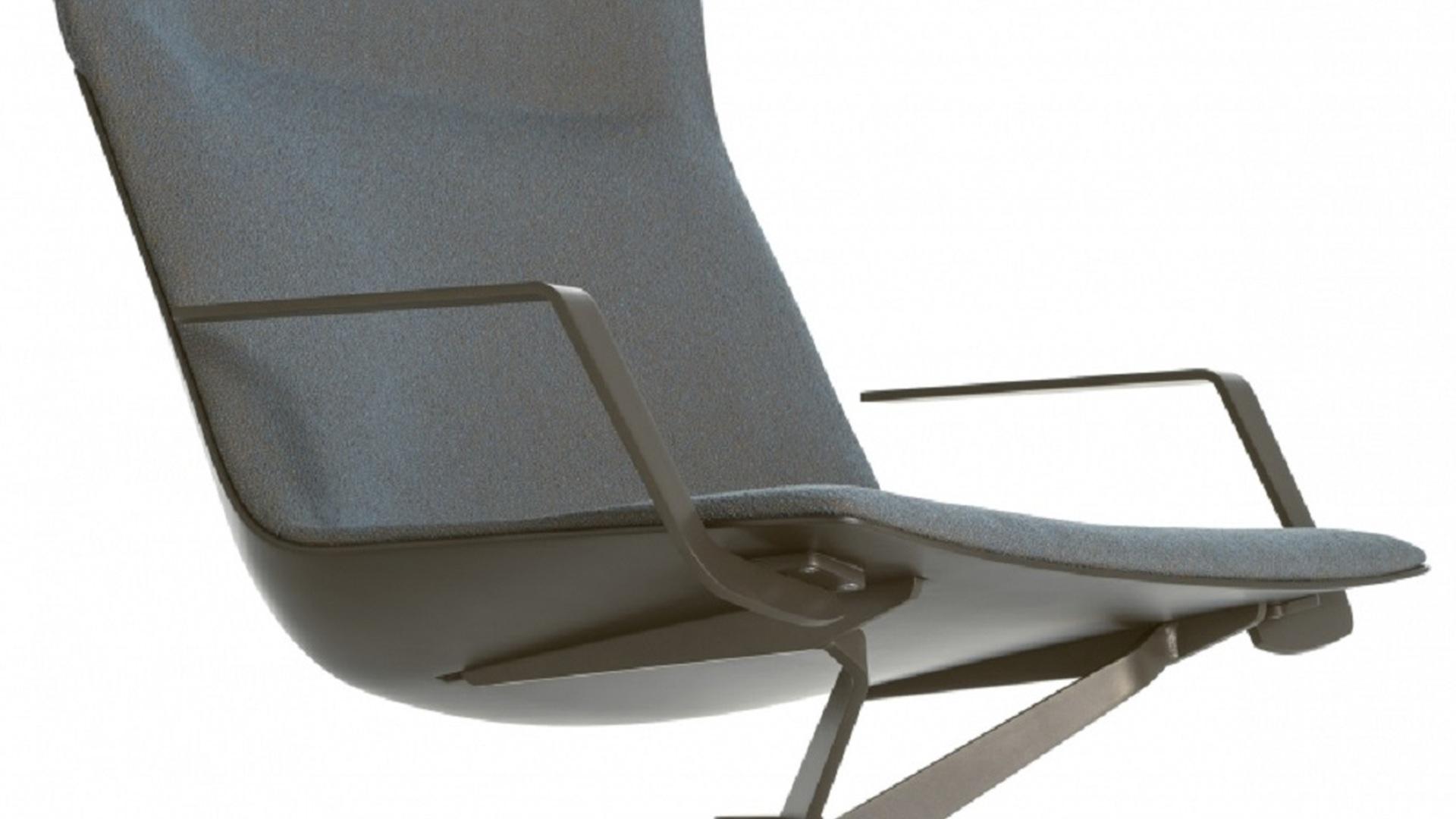neil high armchair counter-shell.jpg