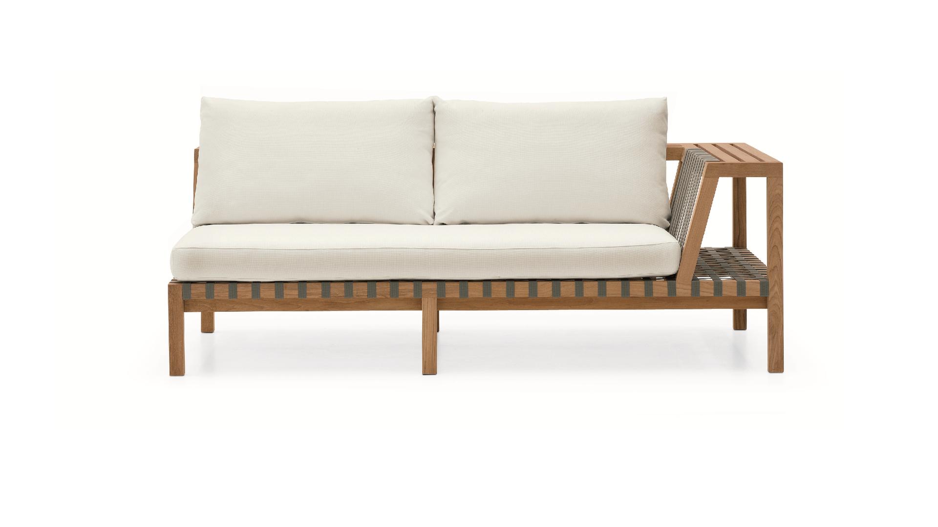 sofa 122.png