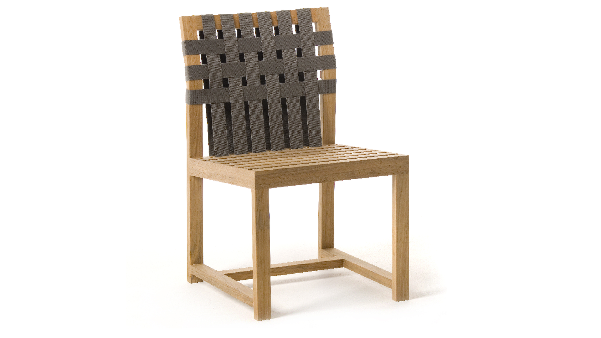 chair 149-2.png