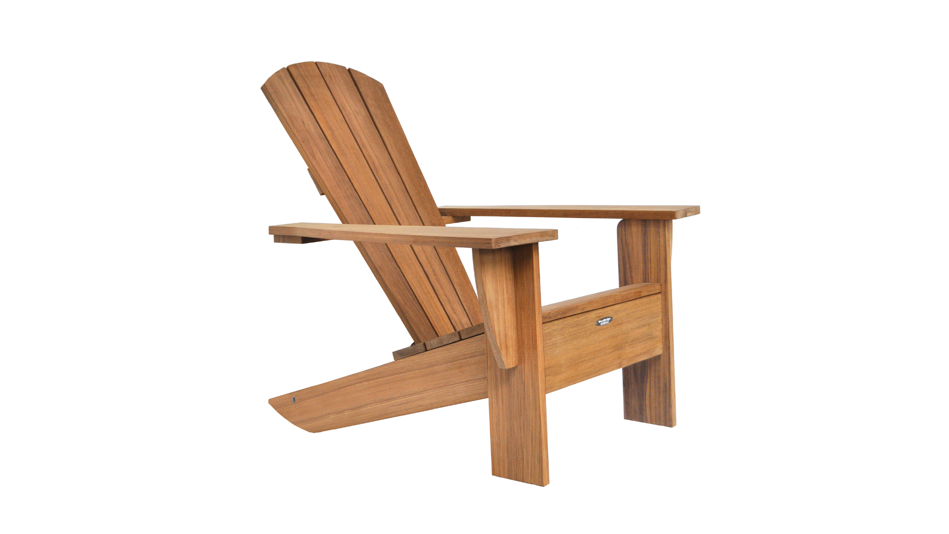 New England fauteuil.png