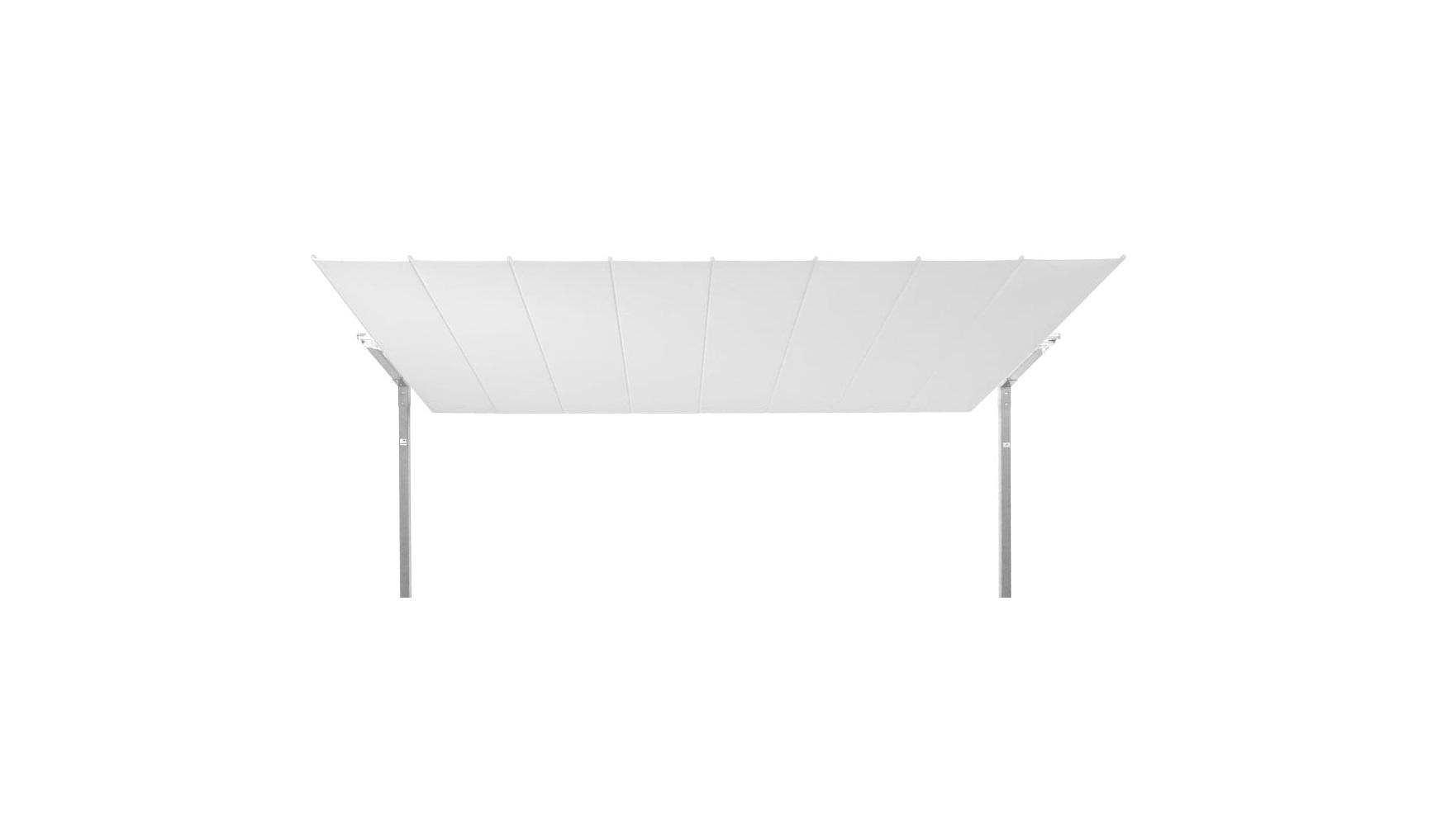 Flexy white parasol1.jpg
