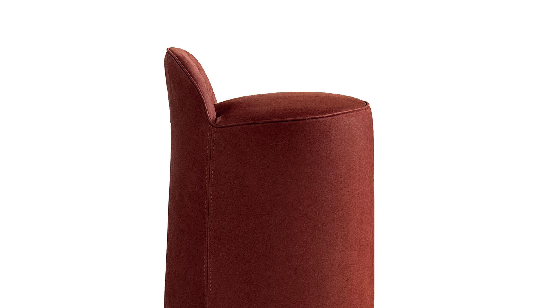 Baxter Nina armchair.jpg
