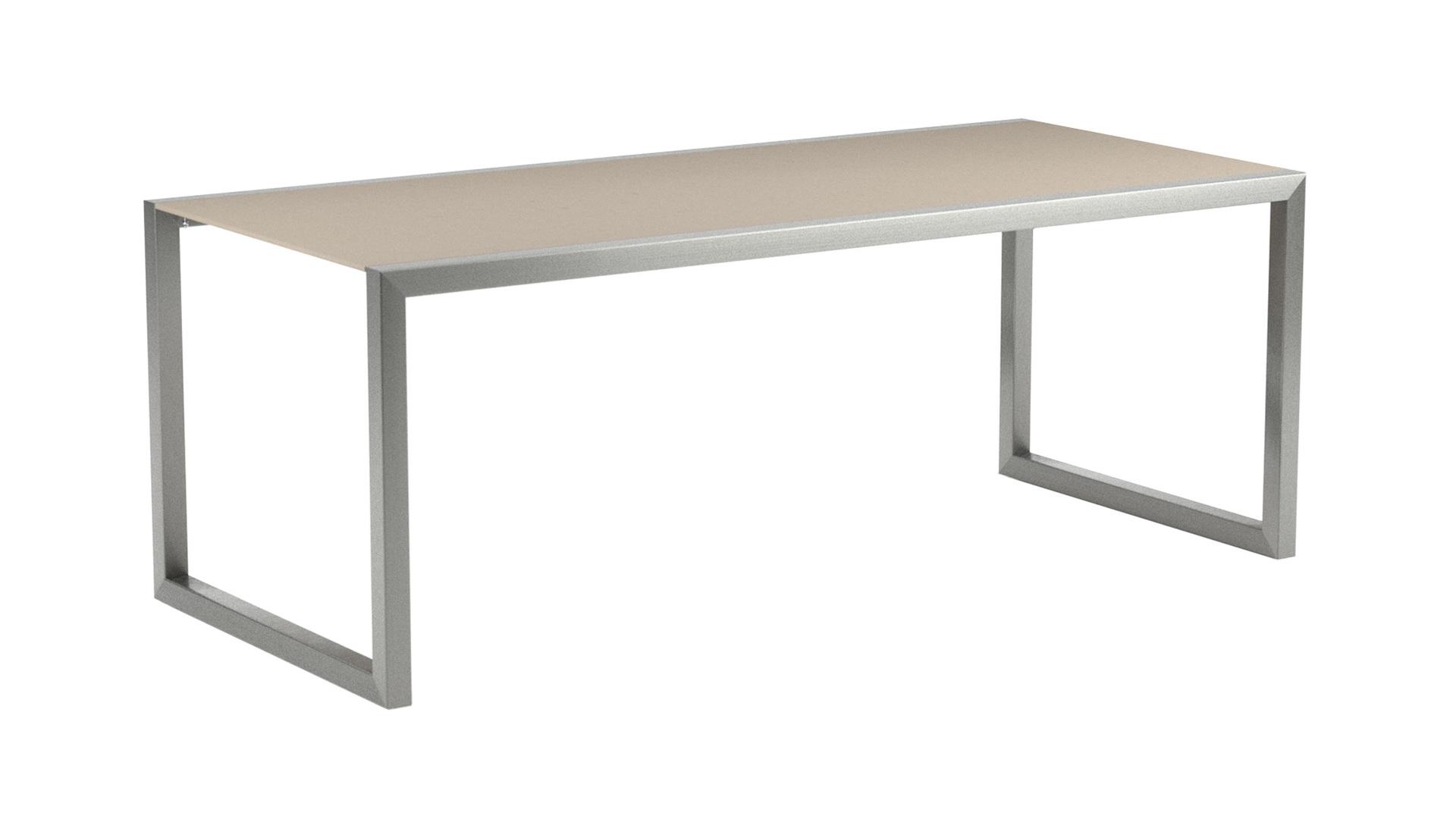 Ninix 200 table RVS-clu royal botania.jpg