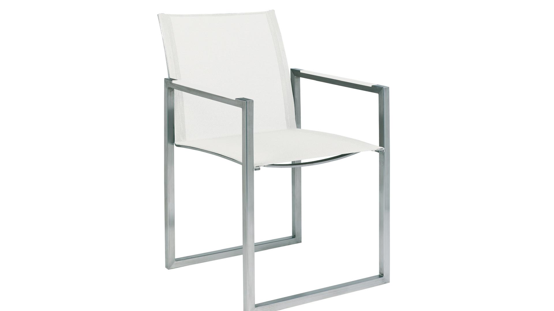 Ninix armchair.png