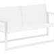 Ninix lage bank 154 white-white royal botania.jpg