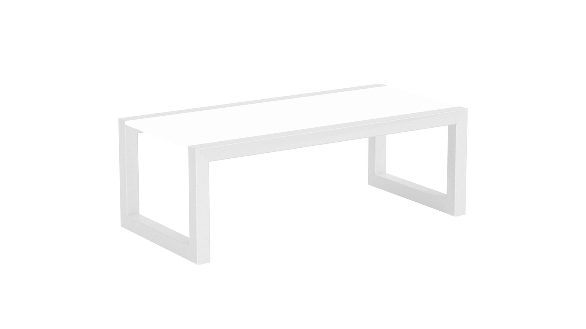 NiNiX Lounge 40T Ceramic White-White.jpg