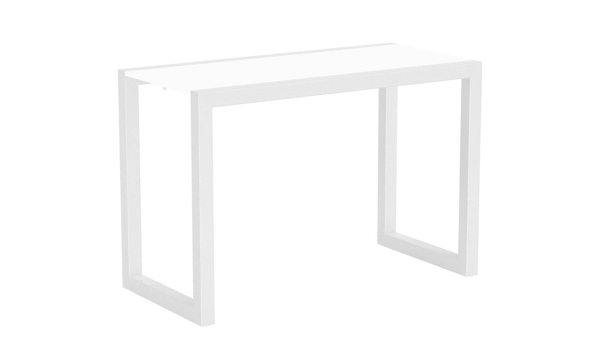 Ninix lounge 40S ceramic white-white.jpg