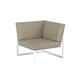 Ninix lounge corner white royal botania.jpg