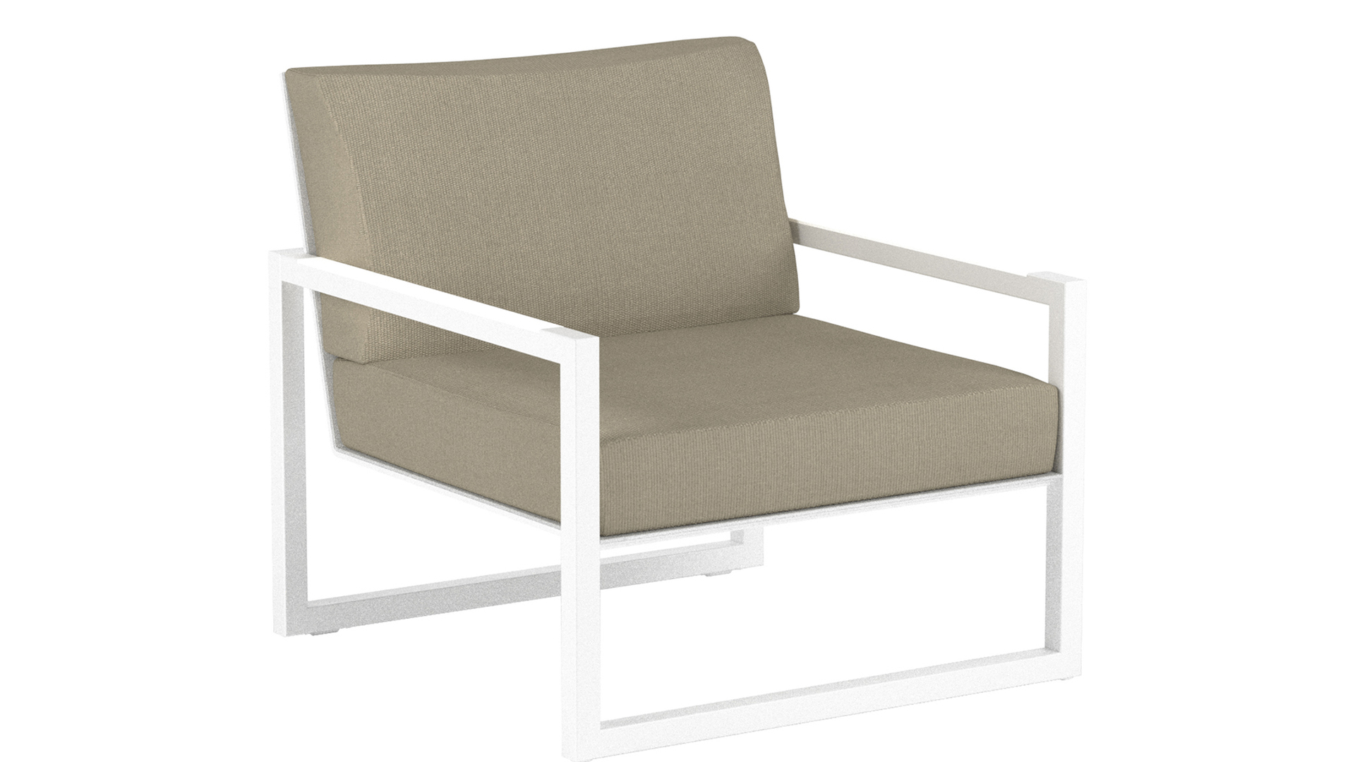 Ninix lounge one seater white.jpg