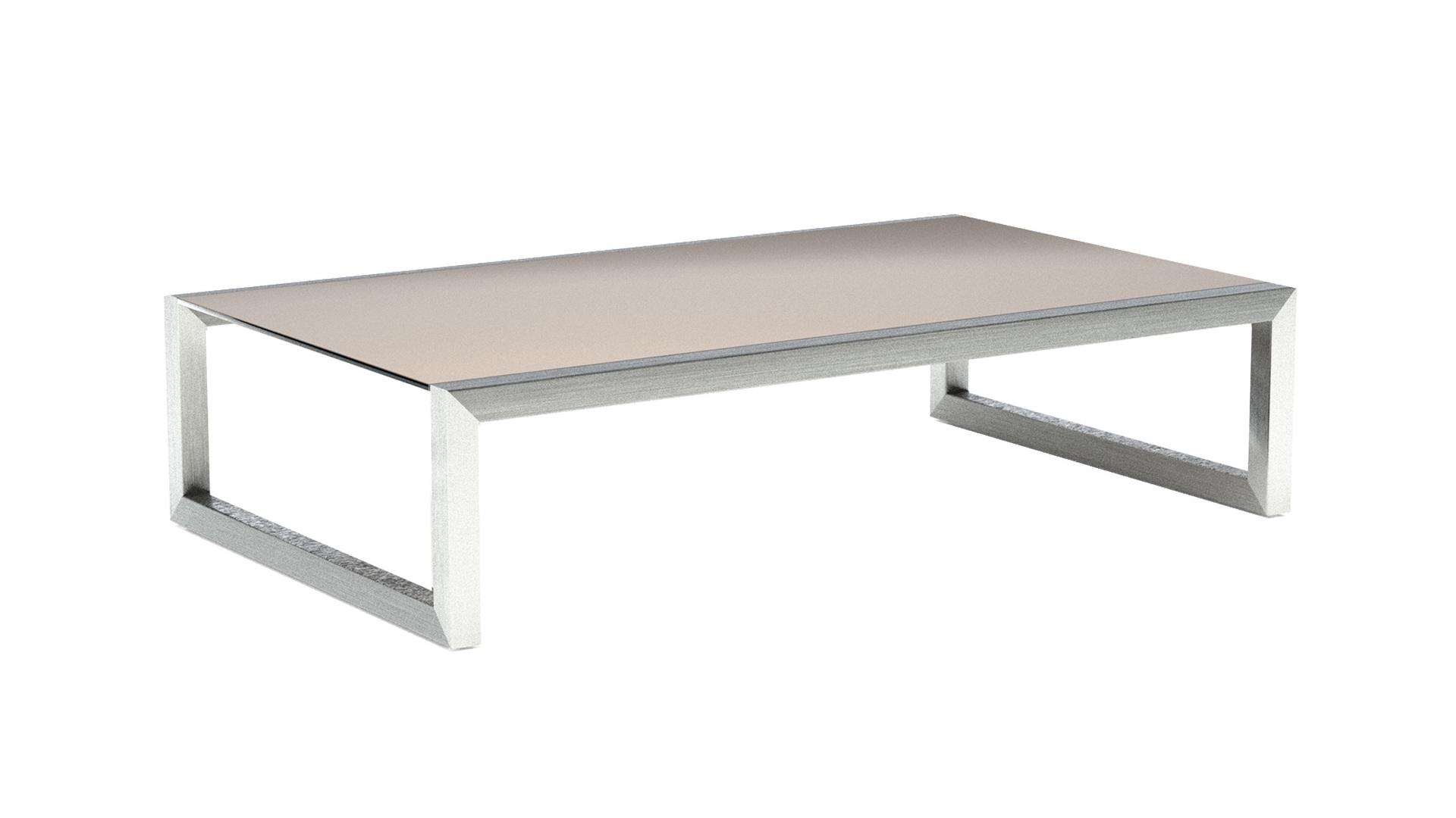Ninix 150t low table royal botania rvs-clu.jpg