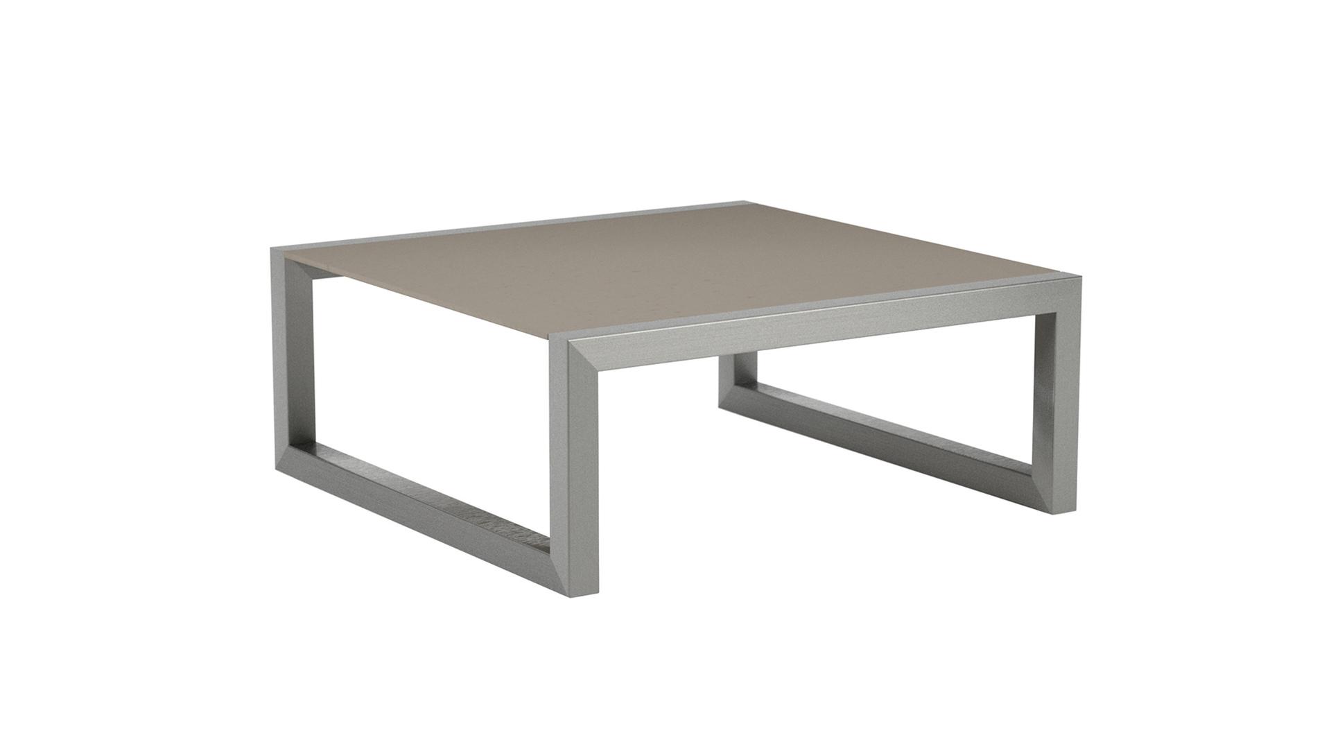Ninix 90 low table royal botania rvs-cap.jpg