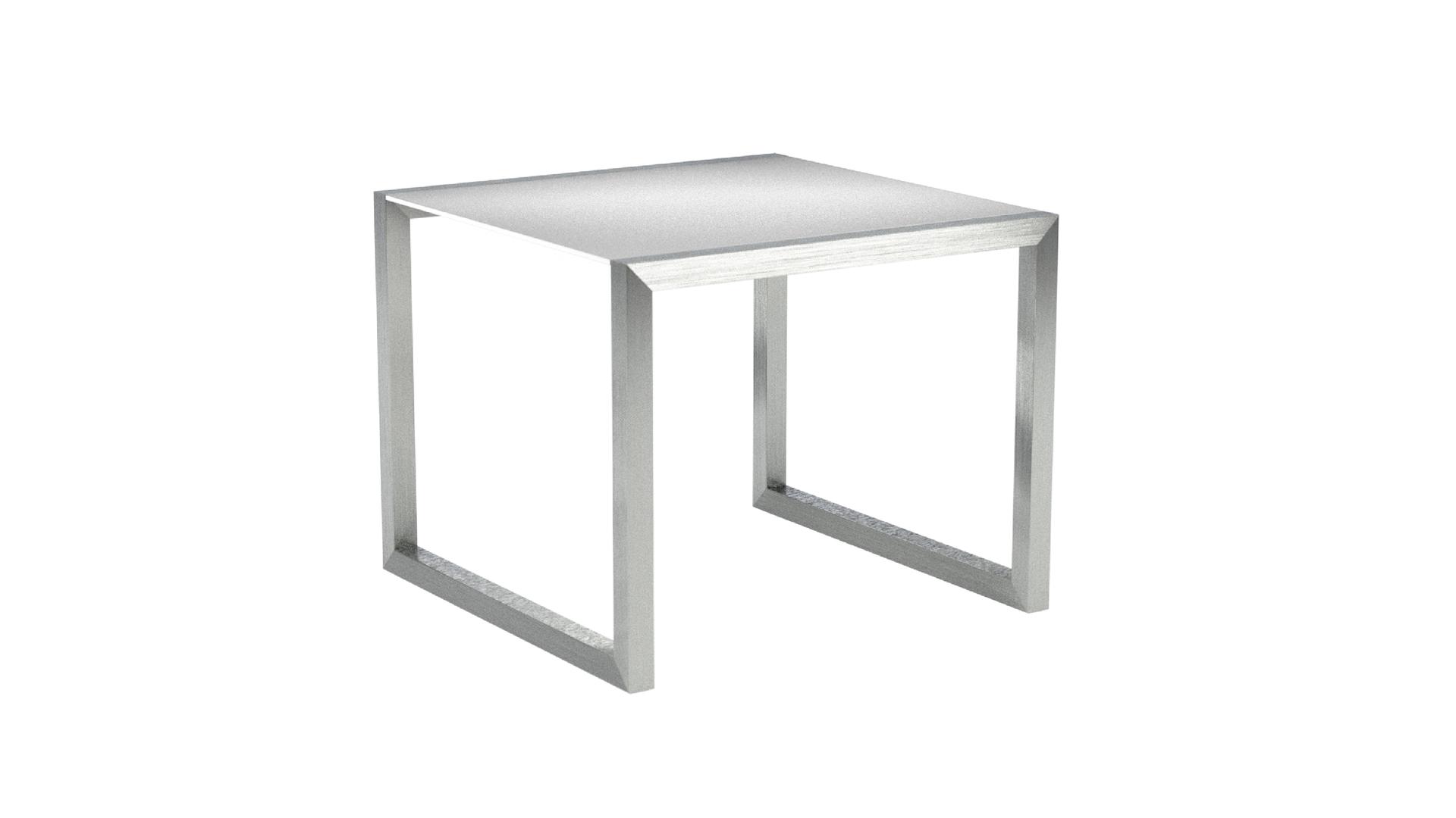 Ninix 90 table.png