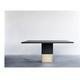 Nota-Bene-dining-table-square-tafel-vierkant-Tisch-qaudratisch-12-1280x857 klein.jpg