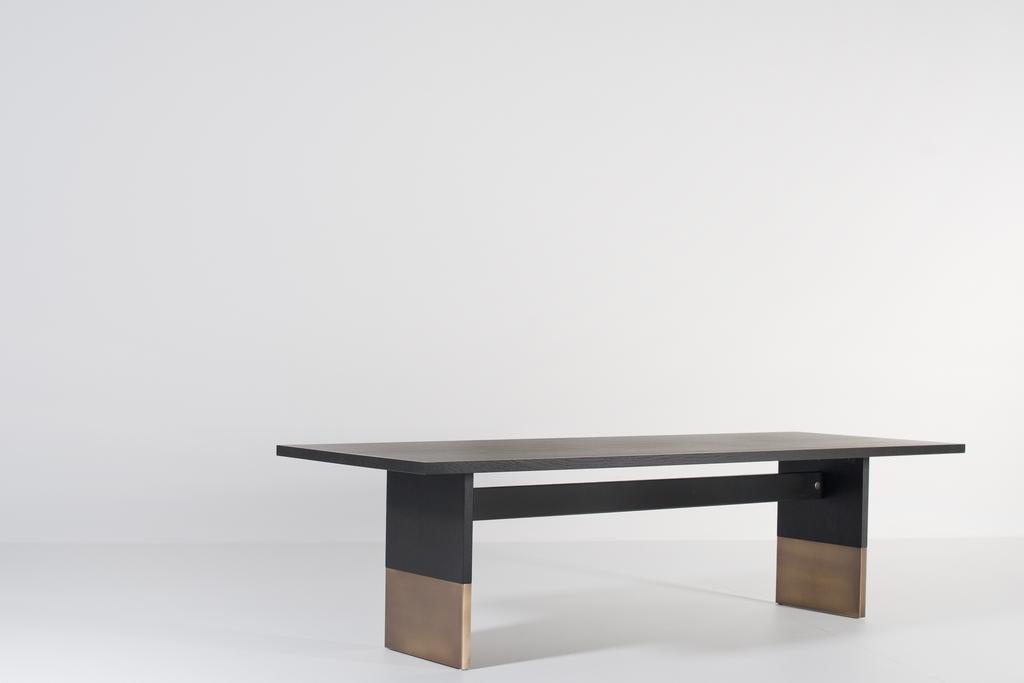 Nota Bene dining table-tafel-Tisch-02.jpg